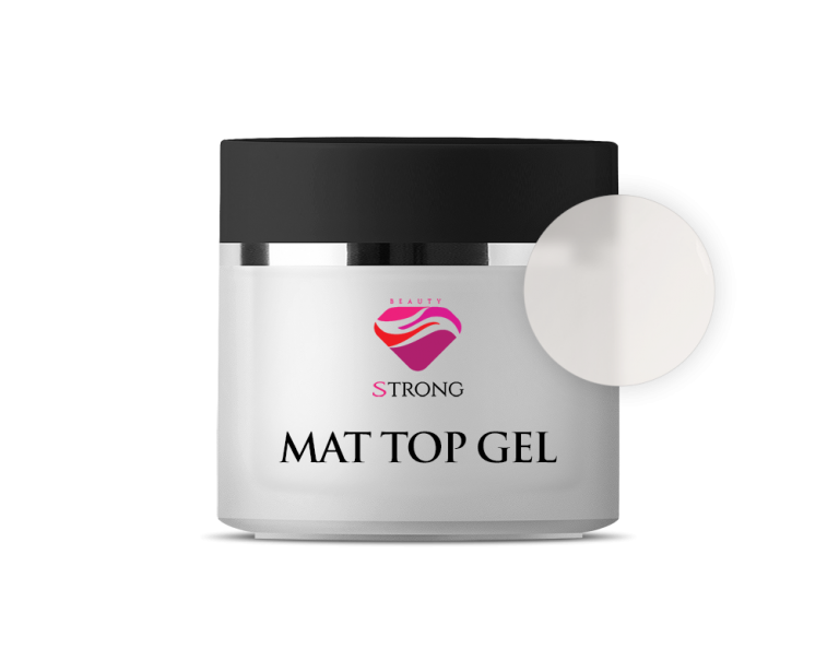 MOKAP-MAT-TOP-GEL-ZA-WEB