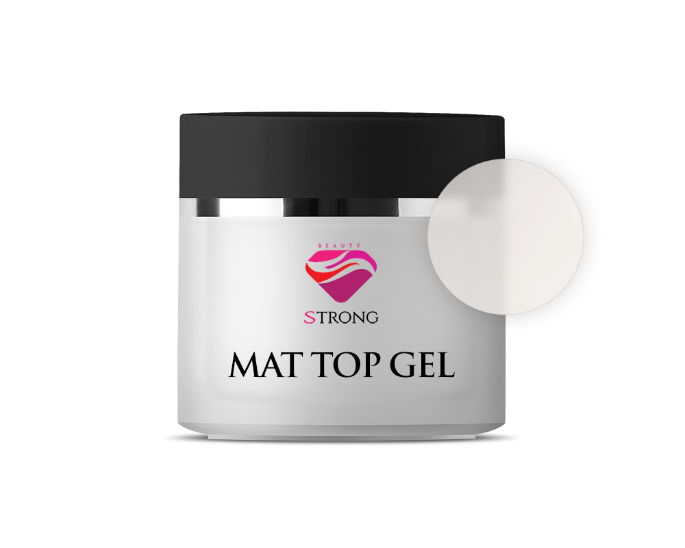 MOKAP-MAT-TOP-GEL