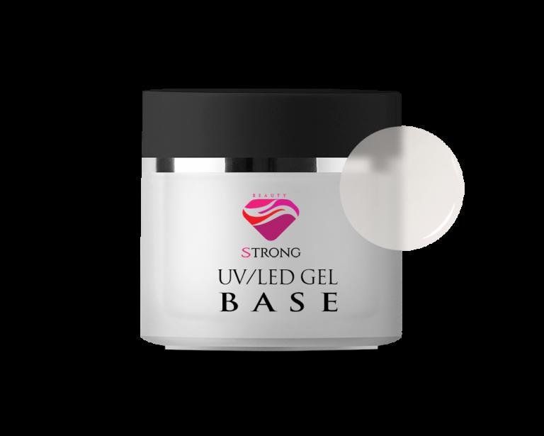 UV-LED-BASE-GEL-MOKAP-ZA-WEB