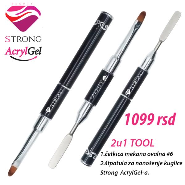 AcrylGel-Brush-sa-logom-opis-proizvoda