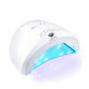 UV-LED-LAMPA-6-ZA-SAJT
