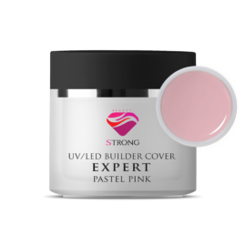 uv-led-builder-cover-expert-pastel-pink