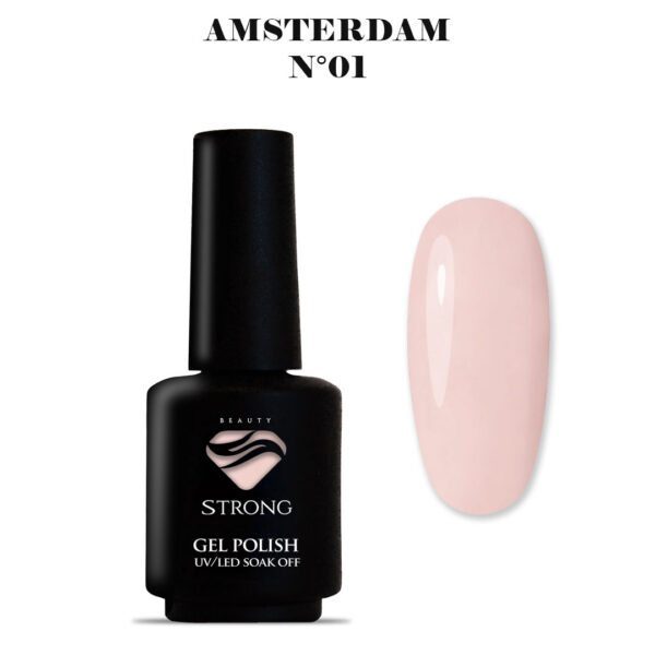 Amsterdam-N-01-Web