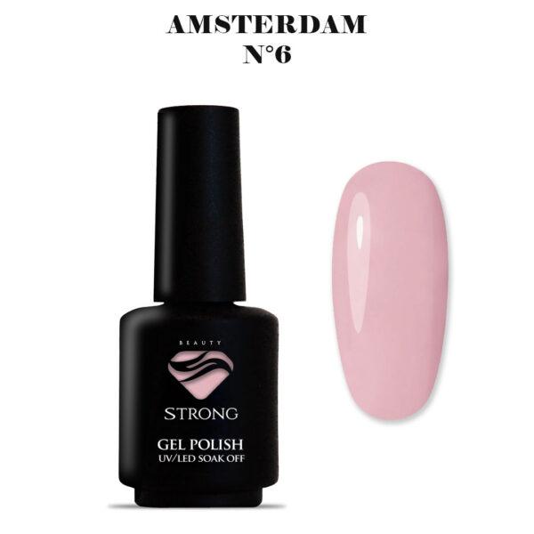 Amsterdam-N-06-Web