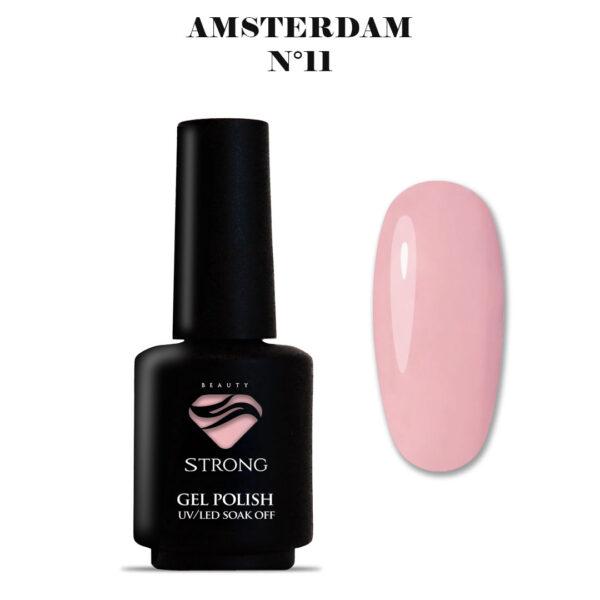Amsterdam-N-11-web