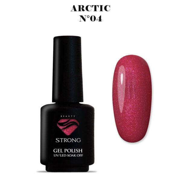 Arctic-N-04-Web