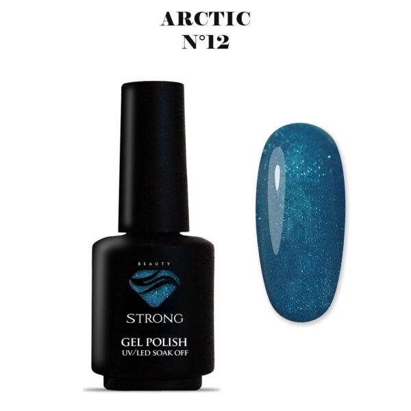 Arctic-N-12-Web