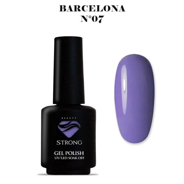 Barcelona-N-07-Web