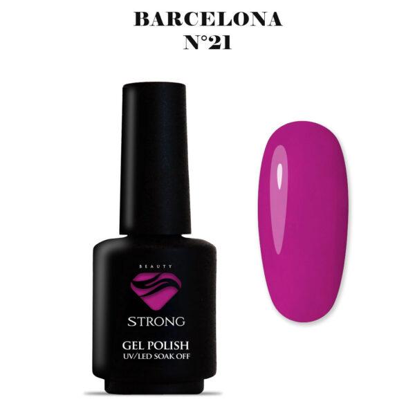 Barcelona-N-21-Web