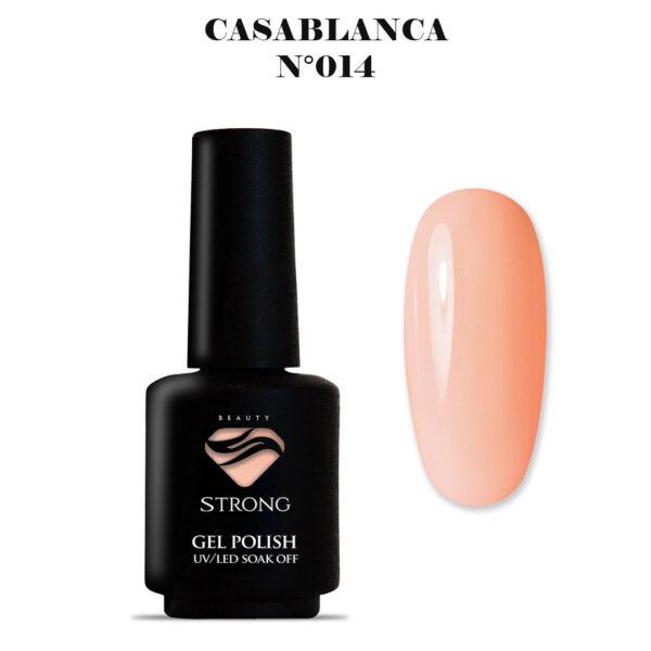 Casablanca-N-014-Web