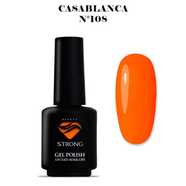 Casablanca-N-108-Web
